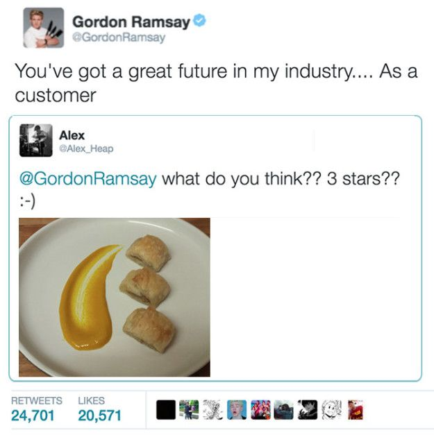 awesome gordon ramsay resume images simple resume office