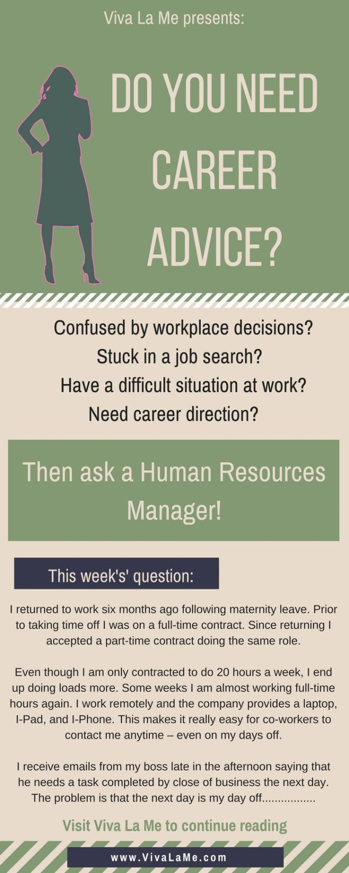 Resume Career Advice Career Help Job Search Resumes Job