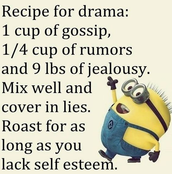 Work Quote 35 Very Funny Minion Quotes Minions Funny