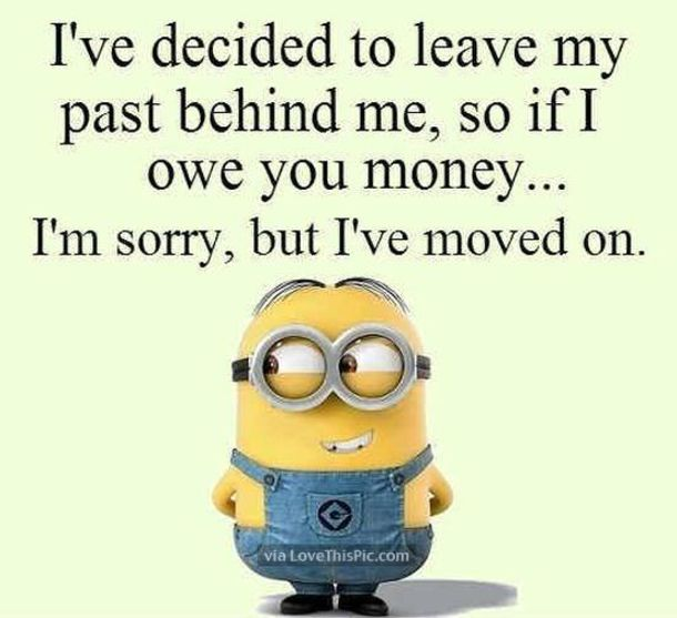 Funny Minions Quotes Work: Work Quote : 50 Hilariously Funny Minion Quotes With