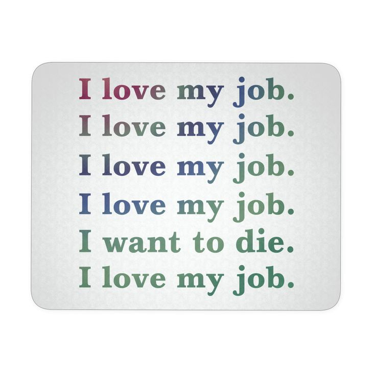 work job quotes - Tosya.magdalene-project.org