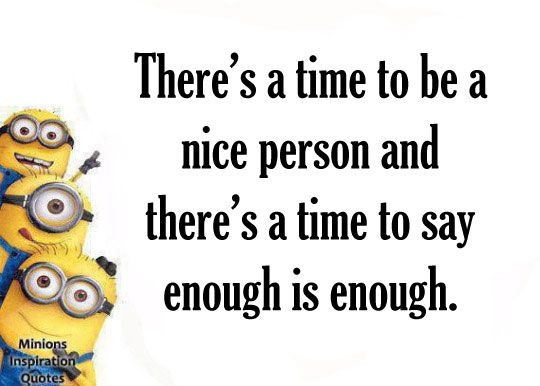 work quote   minions inspirational quotes