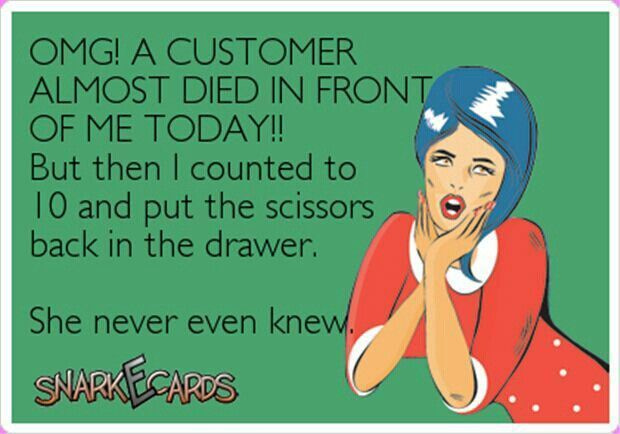 sarcastic ecards about work