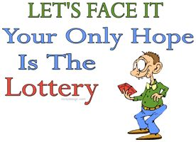 Work Quote : lotto quotes and sayings | ... lottery funny ...