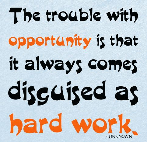 Work Quote Sarcastic Quotes About Work Sarcastic Quotes About