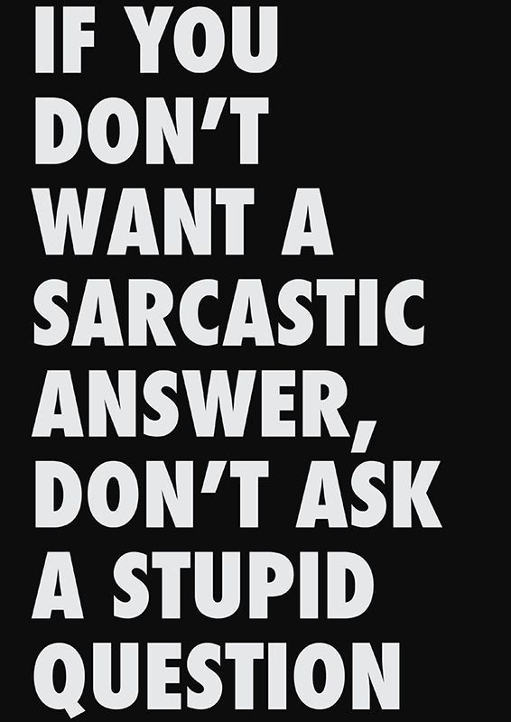 most funny quotes top 30 funny quotations and sayings