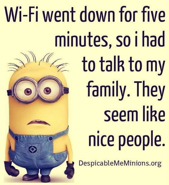 Top 30 Funny Quotes For Teens Humor Sayings Jobloving Com Your