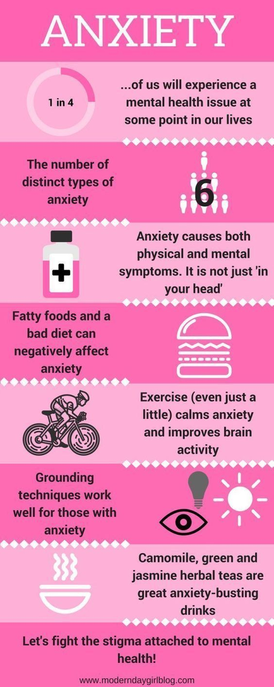 Exclusive Here39s The Title Cover And Release Date Of T For Fun Full Wiring Diagram Anyone Interested In Stress Management Heres An Infographic Which Shows Visually How Anxiety Affects Us All It Joblovingcom Your Number One Source Daily Job