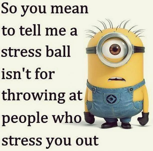 Funny Quotes About Work Stress   Work Quote 40 Funny Quotes For When Work Is Beating You Down