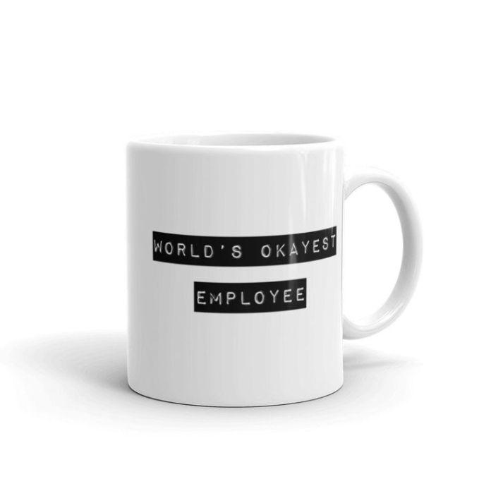 work quote coffee mugs coffee mugs funny funny mugs humor funny