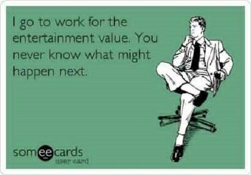 Funny Nurse Quotes | Work Quotes 250 Funniest Nursing Quotes And Ecards Nursebuff