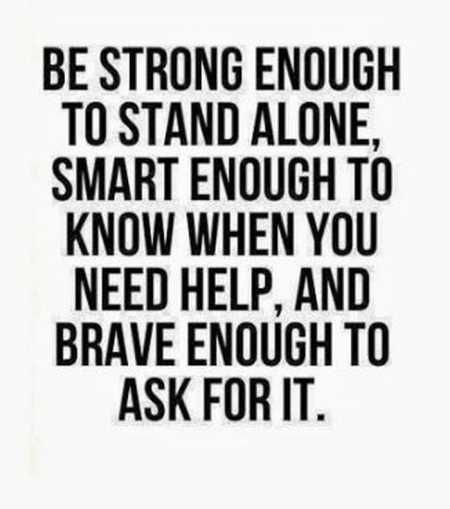 Inspirational Quotes On Pinterest: Work Quotes : 36 Inspirational Quotes About Life 36