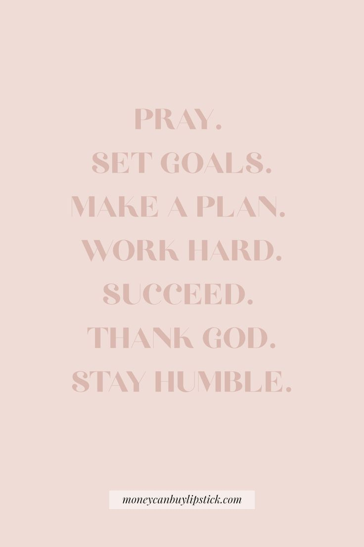 Strong Description Inspirational Quotes Amazoncom Work Quotes Inspirational Quotes To Motivate You Motivational