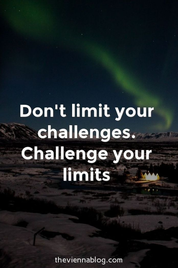 Best Motivational Quotes | Work Quotes 2018 Best Inspirational Motivational Quotes Ever