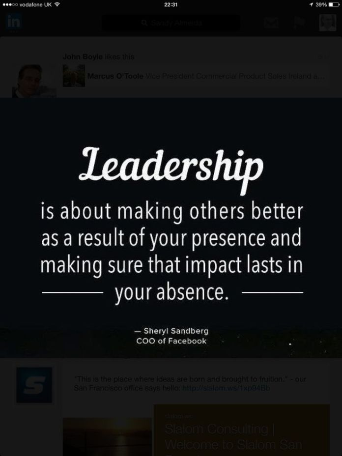 Work Quotes Leadership Moto Jobloving Your Number One