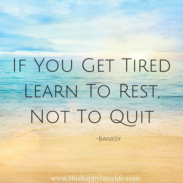 Daily Quotes For Work Work Quotes : Self care takes time and effort. Remind yourself  Daily Quotes For Work