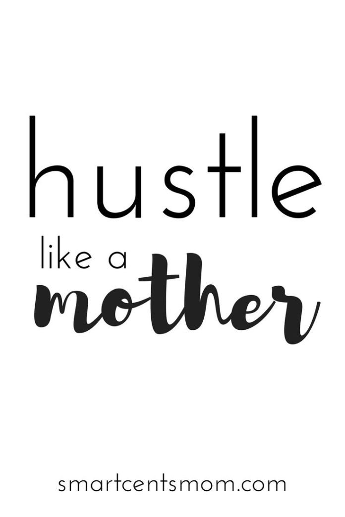 Work Quotes Side Hustle Quotes Extra Money Side Hustle Ideas Beauteous Hustle Quotes