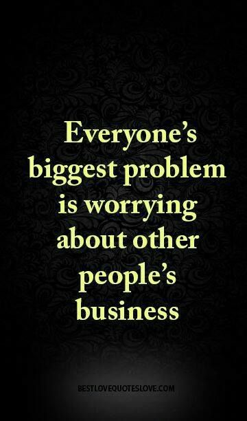 Work Quote Some People Are Really Great Manipulators They Can Lie