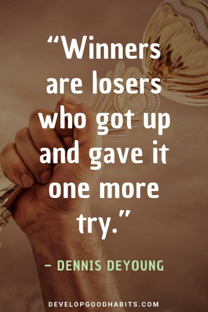Overcoming Obstacles Quotes | Work Quotes Quotes About Achieving Goals And Overcoming Obstacles