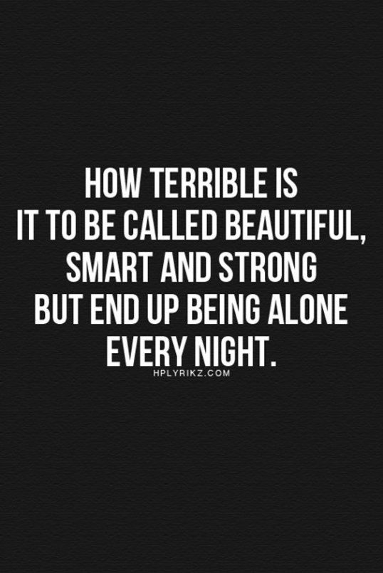Image of: Sad Quotes Work Quotes Depressing Quotes 365 Depression Quotes And Sayings About Depression Life Saying Joblovingcom Your Number One Source For Daily Job Joblovingcom Work Quotes Depressing Quotes 365 Depression Quotes And Sayings
