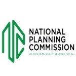 National Planning Commission