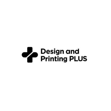 Design and Printing PLUS Limited