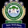Indira Gandhi National Tribal University (IGNTU)
