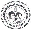 TAMILNADU SLUM CLEARANCE BOARD