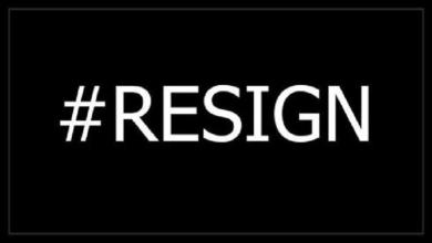 Resign? First, ask these four questions