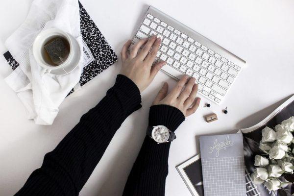 IMG 2259 1024x683 - 7 Ideias de Negócios para Abrir em Casa e Trabalhar em Casa