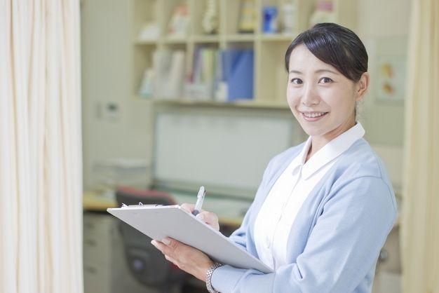 看護師が40代で転職する時に気をつけたい5つのこと。経験者が解説します!【ジョブール】
