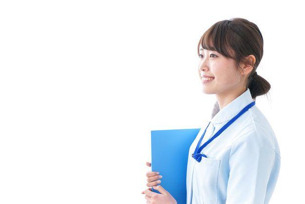准看護師の転職を成功させるために!狙い目な勤務先の5個の特徴と上手に転職するための3個の注意点【ジョブール】