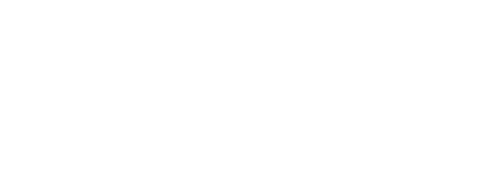 Country & Town Logo