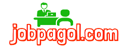 Job Pagol