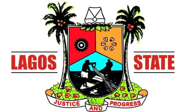 Lagos State Postgraduate Scholarship Award 2020