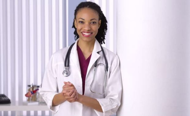 List of Nursing Scholarships for 2020/2021 (with Free Online Application)
