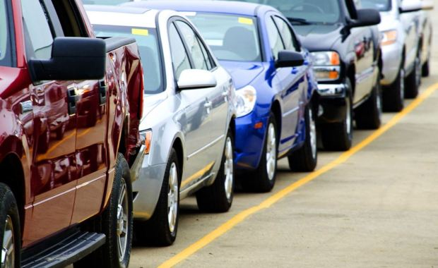 5 Diehard Facts about Car Auctions in Nigeria (Experts' View)