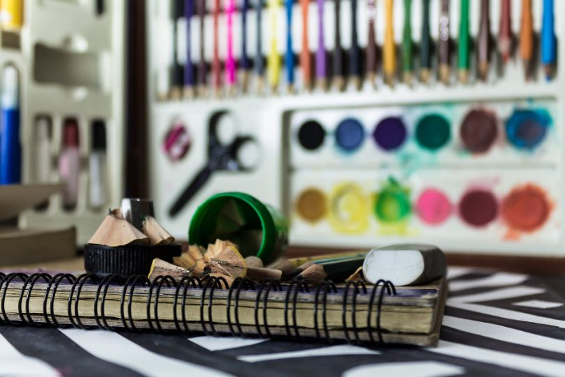 Trending And Accredited Fashion Schools In Ghana With Certifications