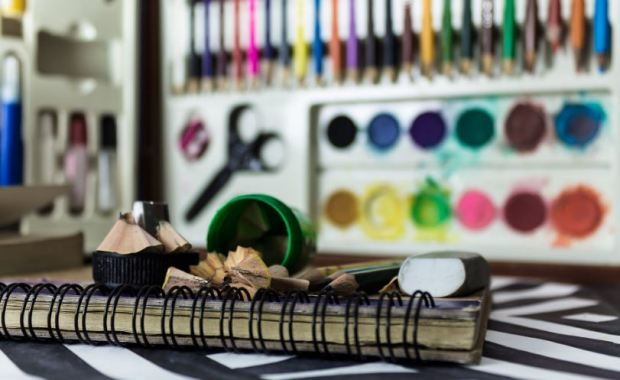 Trending fashion schools in Ghana with Certifications