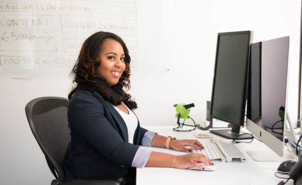 Project Management Courses in Africa and Distance Learning Schools