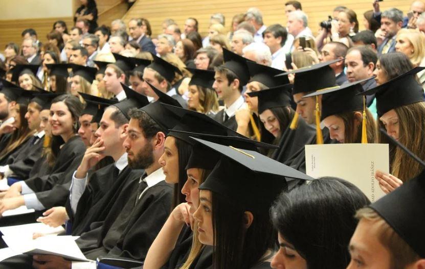 Fully Funded Scholarship for Undergraduate International Students
