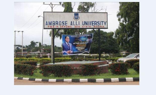 How to Pass Ambrose Alli University (AAU) Post UTME 2020/2021
