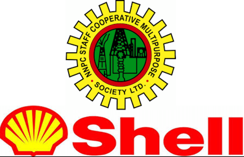 NNPC/SNEPCO Scholarship 2020 for Nigeria Students | Apply Now
