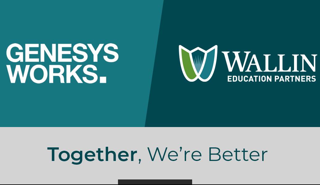 $4000 Wallin scholarship 2020-2021 | Apply for Education Partners