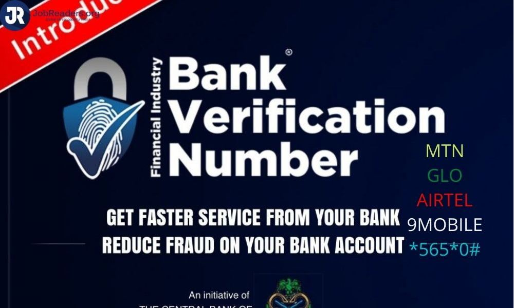 How to Check BVN on Different Mobile Network in Nigeria: Best and Easy Method
