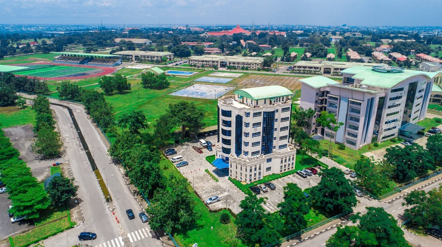 Covenant University School Fees for 2020 Academic Session and Admission
