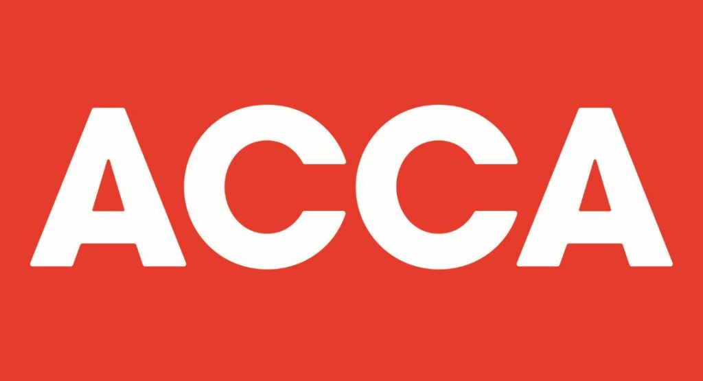Association of Chartered Certified Accountant Ethiopia (ACCA) | Eligibility, Requirement