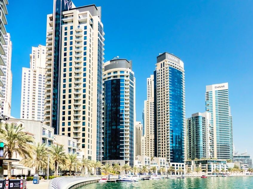 Dubai Golden Visa Requirements (Cost, Duration and Eligible Groups)