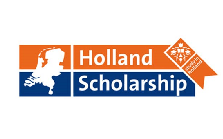 Holland Scholarship 2021/2022 for Bachelor's or Master's in the Netherlands [5,000 Euros]