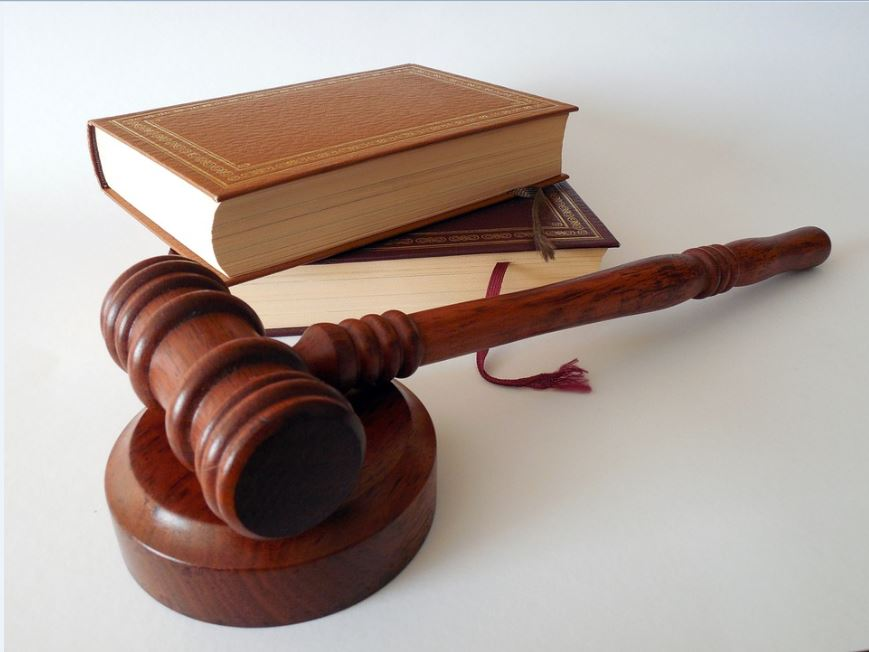 Study Law in Nigeria – an Overview of the Whole Processes from the University